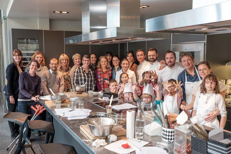 Atelier Cuisine Archives Site Officiel De L Association Kiwi